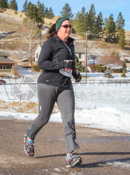 Resolution Run - start & end of race JvS (fs)-258