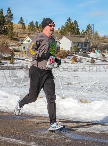 Resolution Run - start & end of race JvS (fs)-270