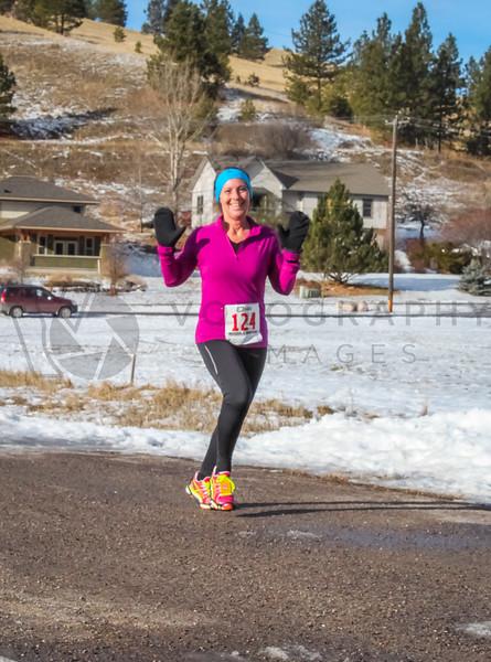 Resolution Run - start & end of race JvS (fs)-254
