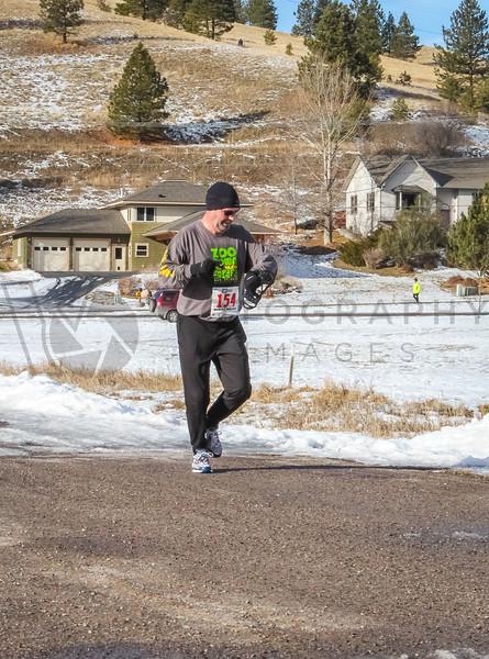 Resolution Run - start & end of race JvS (fs)-268