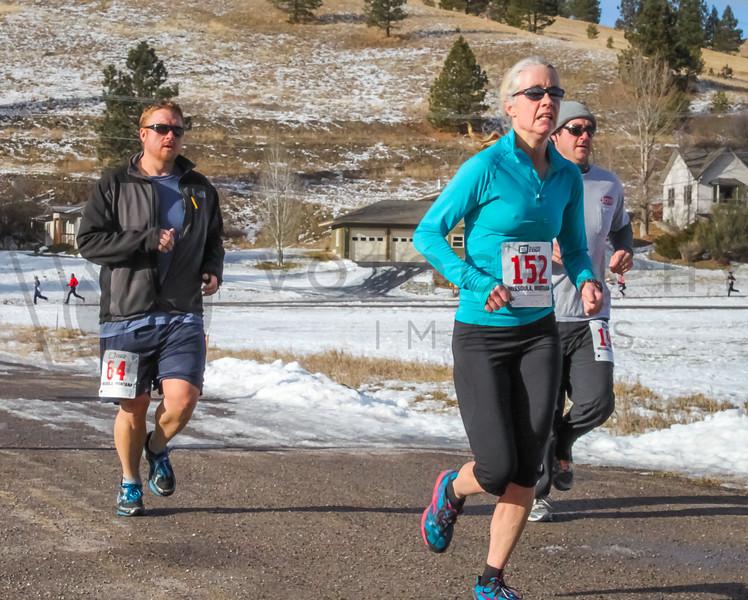 Resolution Run - start & end of race JvS (fs)-174