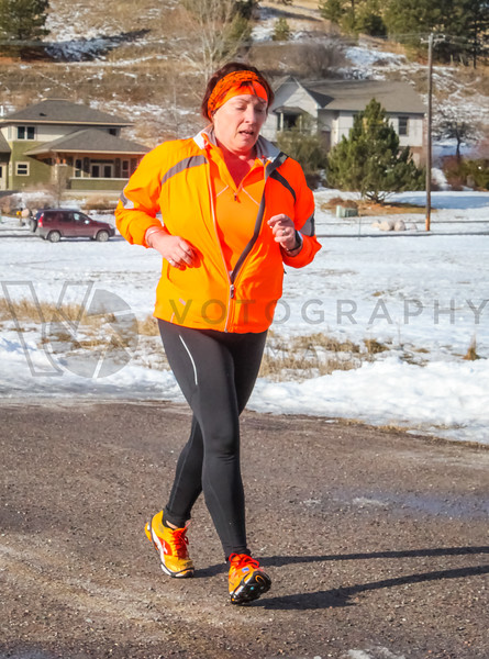 Resolution Run - start & end of race JvS (fs)-266