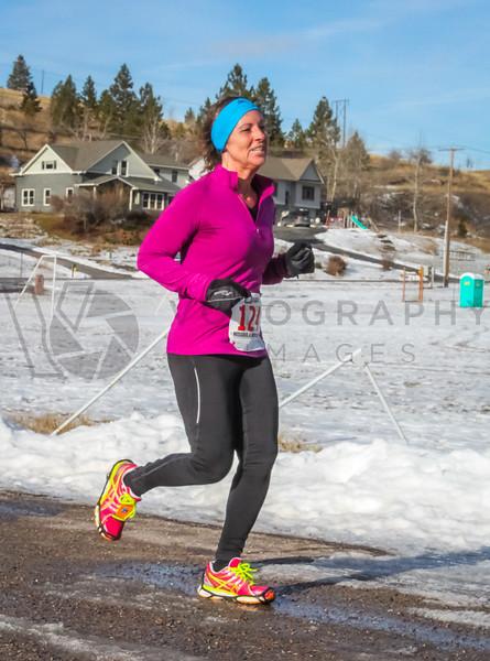 Resolution Run - start & end of race JvS (fs)-256
