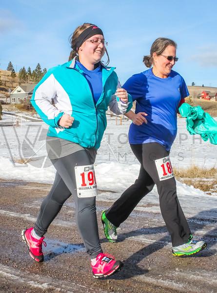 Resolution Run - start & end of race JvS (fs)-252