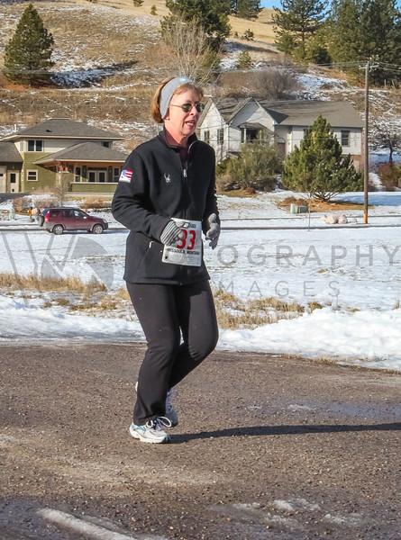 Resolution Run - start & end of race JvS (fs)-280