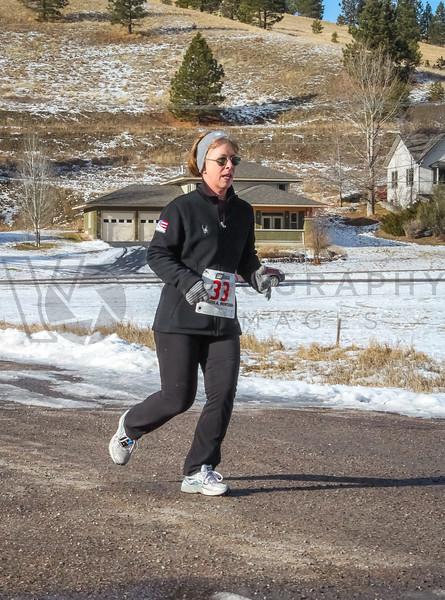 Resolution Run - start & end of race JvS (fs)-279