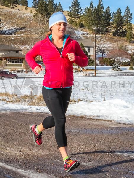 Resolution Run - start & end of race JvS (fs)-273
