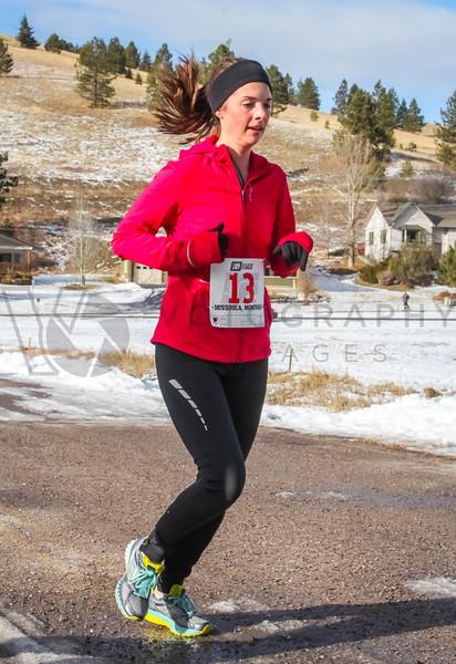 Resolution Run - start & end of race JvS (fs)-161