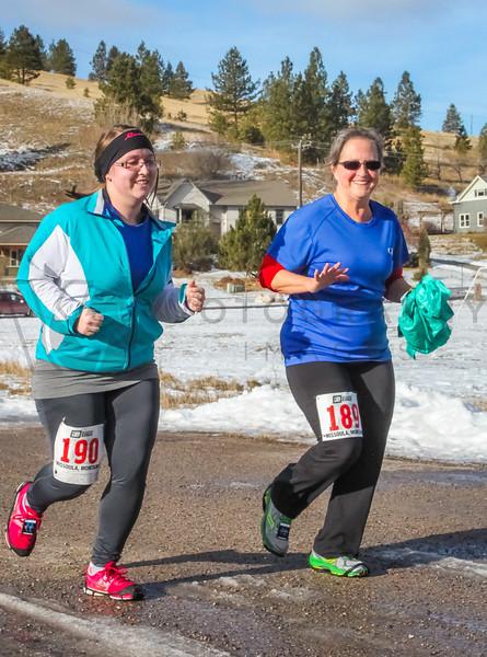 Resolution Run - start & end of race JvS (fs)-251