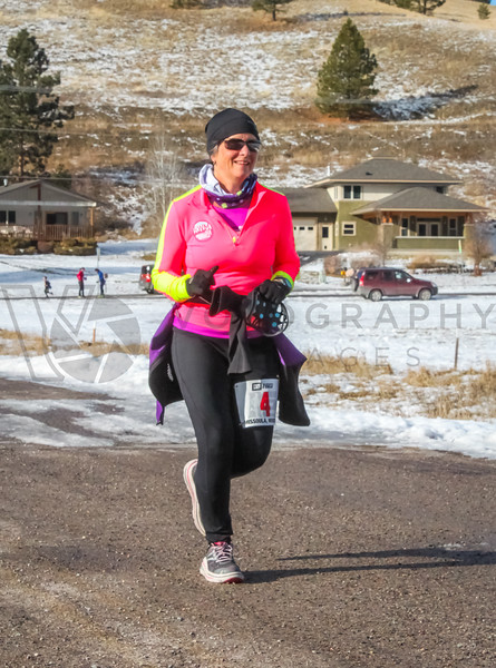 Resolution Run - start & end of race JvS (fs)-186