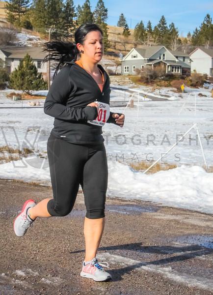 Resolution Run - start & end of race JvS (fs)-264