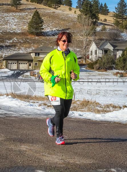 Resolution Run - start & end of race JvS (fs)-285