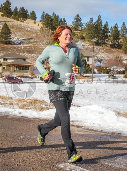 Resolution Run - start & end of race JvS (fs)-178