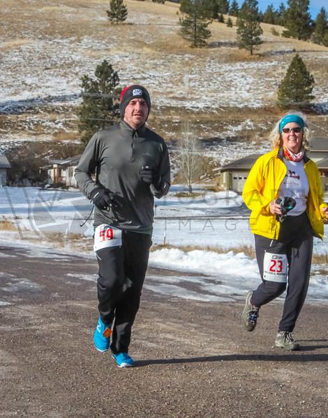 Resolution Run - start & end of race JvS (fs)-243