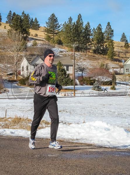 Resolution Run - start & end of race JvS (fs)-269