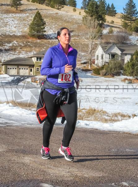 Resolution Run - start & end of race JvS (fs)-247