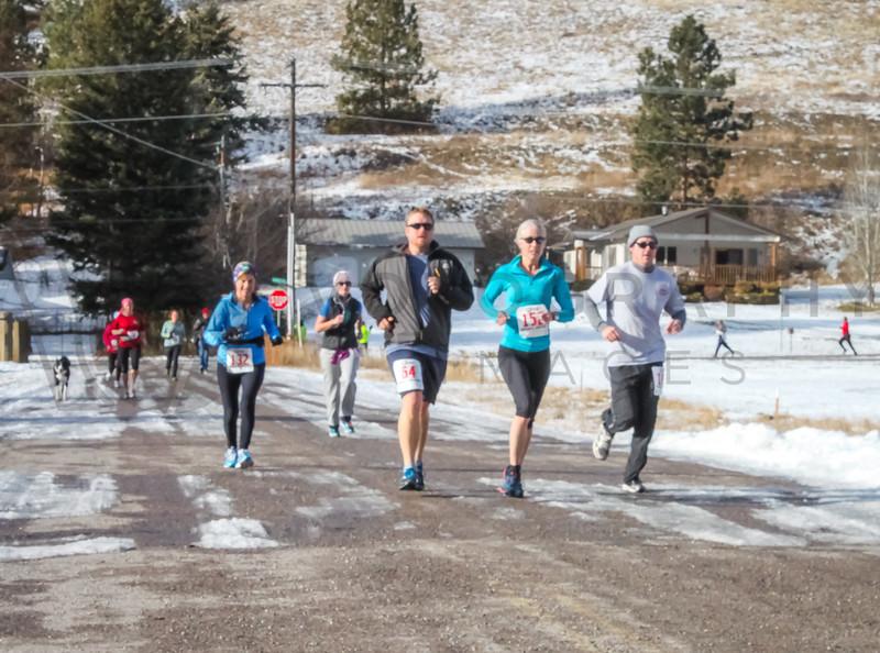 Resolution Run - start & end of race JvS (fs)-172