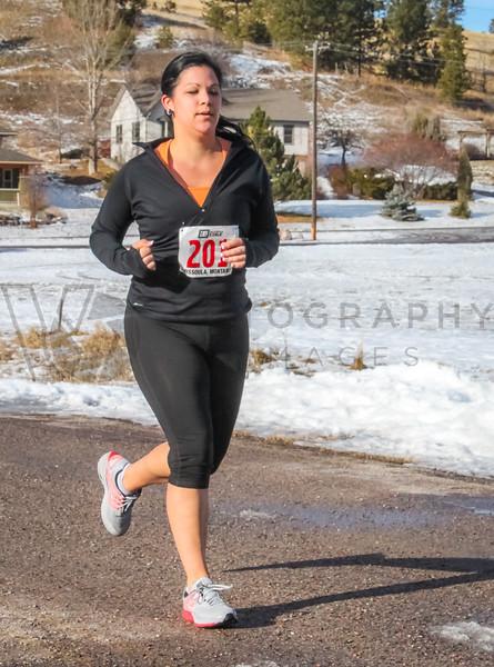 Resolution Run - start & end of race JvS (fs)-263