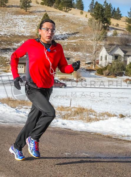 Resolution Run - start & end of race JvS (fs)-180