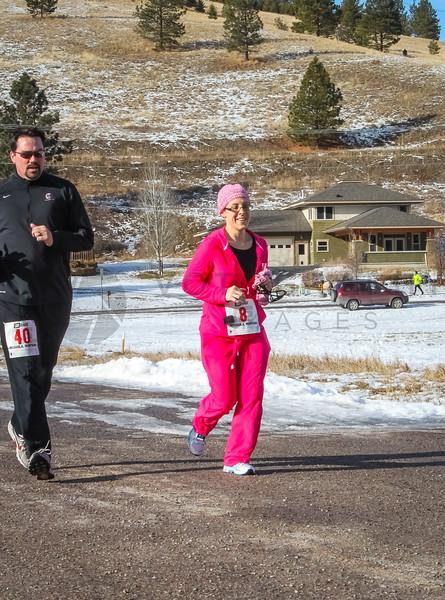 Resolution Run - start & end of race JvS (fs)-274
