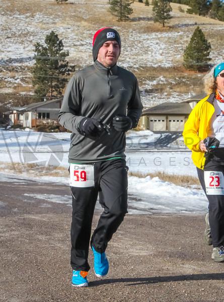 Resolution Run - start & end of race JvS (fs)-244