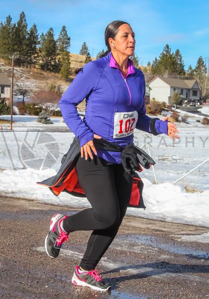 Resolution Run - start & end of race JvS (fs)-249