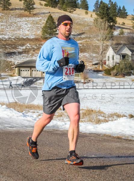 Resolution Run - start & end of race JvS (fs)-192