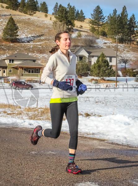 Resolution Run - start & end of race JvS (fs)-151