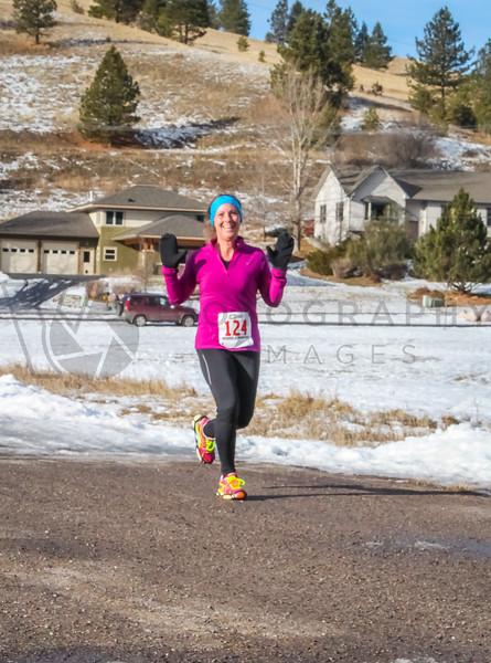Resolution Run - start & end of race JvS (fs)-253