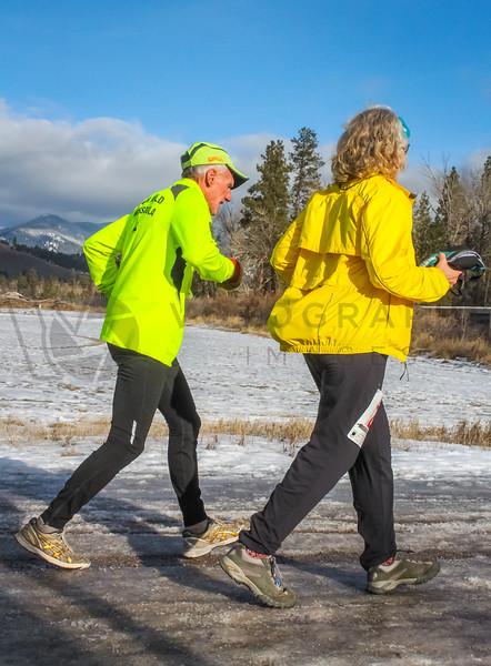 Resolution Run - start & end of race JvS (fs)-246