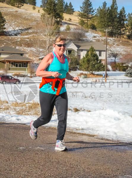 Resolution Run - start & end of race JvS (fs)-157