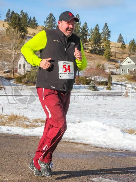 Resolution Run - start & end of race JvS (fs)-241