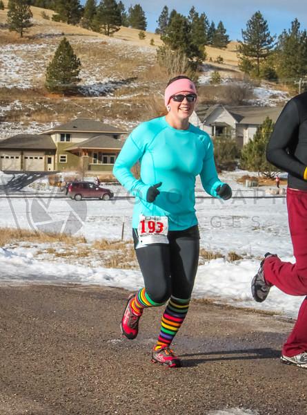 Resolution Run - start & end of race JvS (fs)-155