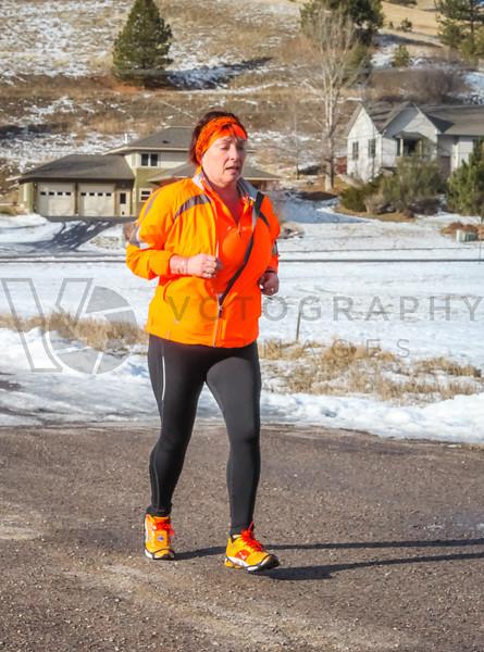 Resolution Run - start & end of race JvS (fs)-265