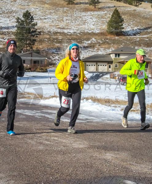 Resolution Run - start & end of race JvS (fs)-242