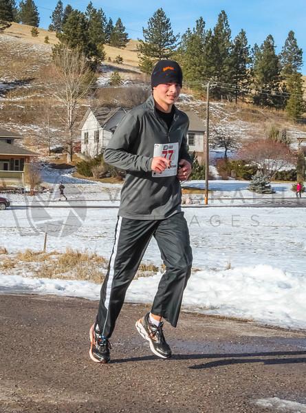 Resolution Run - start & end of race JvS (fs)-288