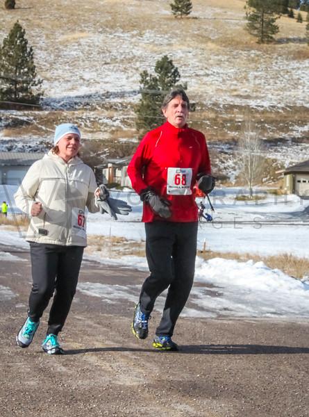 Resolution Run - start & end of race JvS (fs)-188