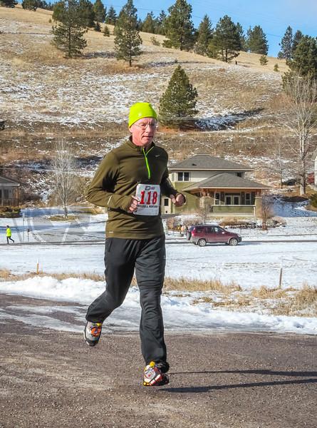 Resolution Run - start & end of race JvS (fs)-277