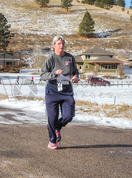 Resolution Run - start & end of race JvS (fs)-184