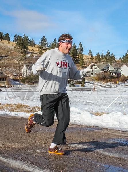 Resolution Run - start & end of race JvS (fs)-284