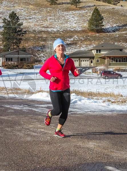 Resolution Run - start & end of race JvS (fs)-271