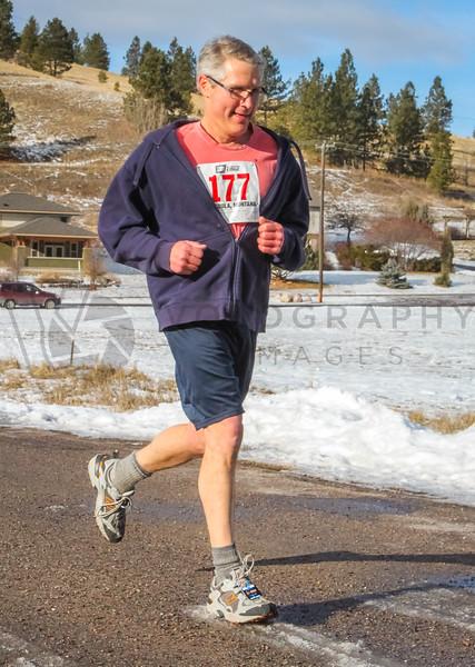 Resolution Run - start & end of race JvS (fs)-165