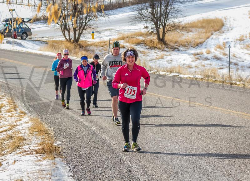 Resolution Run (fs)-129