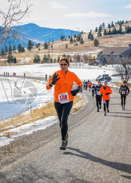 Resolution Run (fs)-104