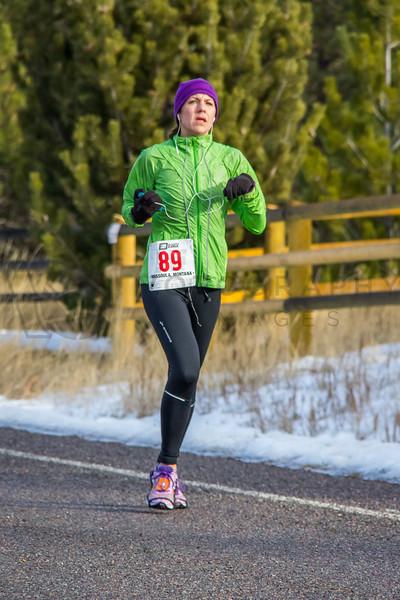 Resolution Run (fs)-522