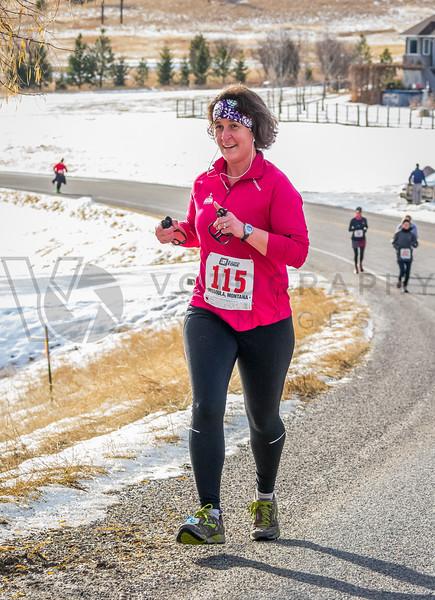 Resolution Run (fs)-130