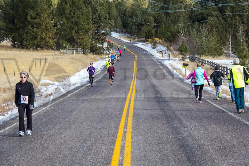 Resolution Run (fs)-479