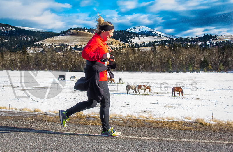 Resolution Run (fs)-573