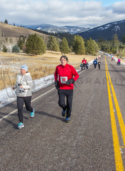 Resolution Run (fs)-439