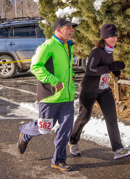 2014 Freezer Burn 10 Miler (fs)-453